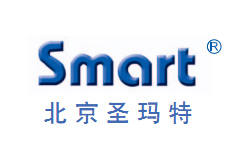圣玛特/Smart