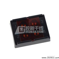 3M ESPE 遮光碟 1个/袋(新老包装随机发货)