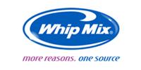 唯美/Whip Mix