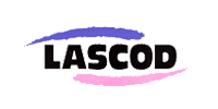 莱斯卡/LASCOD