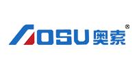 杭州奥索/AOSU