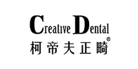 柯帝夫/Creative