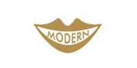 modern/摩德尔