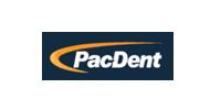 派克顿/PacDent