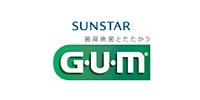 全仕康/GUM