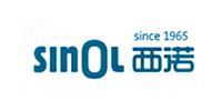 SINOL/西诺