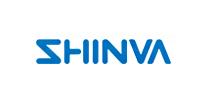新华医疗/SHINVA