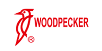啄木鸟/WOODPECKER
