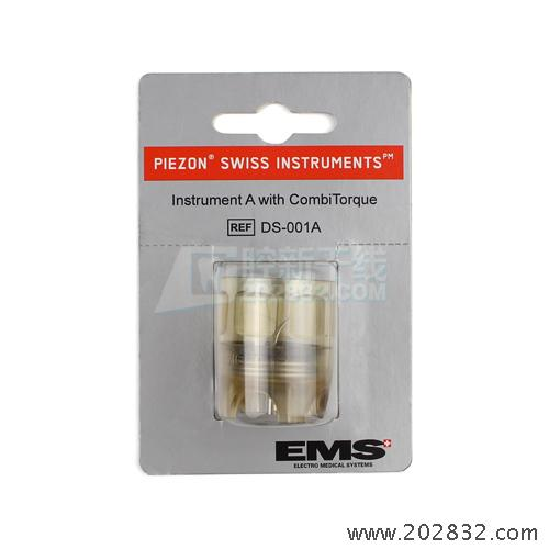 洁牙机 超声洁牙机 超生洁牙机 工作尖 超生工作尖 EMS工作尖 EMS ems EMS超声洁牙机 ems超声洁牙机 超声波 超声波洁牙 洁牙尖