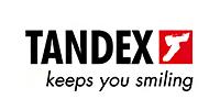 丹麦TANDEX