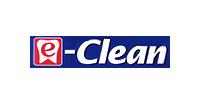 韩国E-Clean