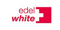 瑞士EDEL WHITE