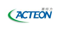 赛特力/ACTEON