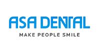 安萨/ASA DENTAL