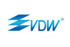 德国/VDW