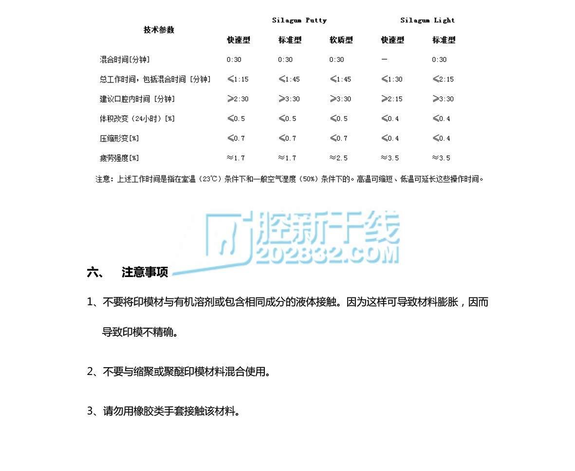 DMG  硅橡胶印模材料-5.jpg