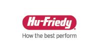 豪孚迪/HU-Friedy