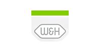WH/奥地利