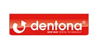 德国丹特纳/dentona