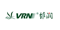 VRN/维润
