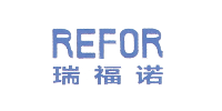 REFOR瑞福诺