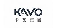 卡瓦/KAVO