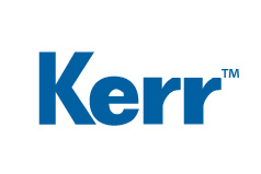 科尔/Kerr