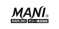 马尼/MANI
