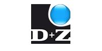 德国D+Z