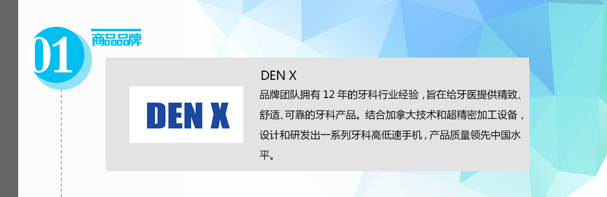 DEN-X-品牌说明.png