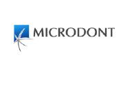 巴西微牙/MICRODONT